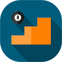 Stairy - Steps& Ball Challenge APK