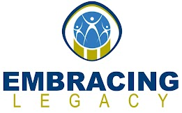 Embracing Legacy