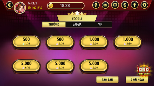 Royal Casino 1.2 3