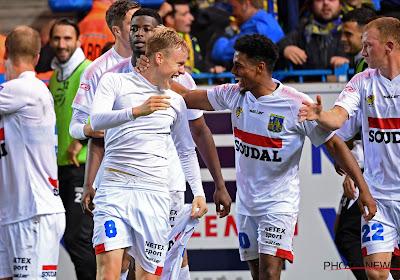 Officiel : Un ancien joueur du Club de Bruges et de Westerlo rejoint le Lierse Kempenzonen