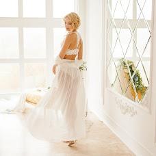 Wedding photographer Yuliya Markaryan (markarian). Photo of 21.11.2015