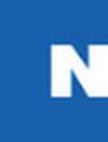 Neenah Paper, Inc.