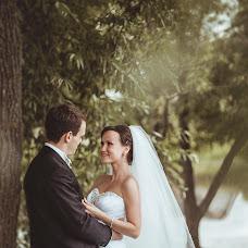 Wedding photographer Mariya Bashkatova (Mariagreece). Photo of 15.07.2014