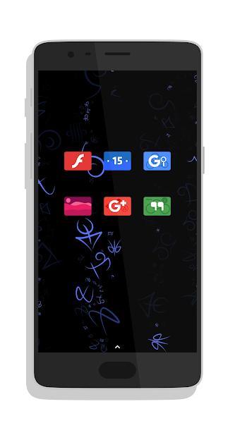 Envy Icon pack v1.3