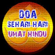 Doa Sehari-hari Untuk Umat Hindu
