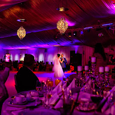 Wedding photographer Cristian Sabau (cristians). Photo of 24.08.2017