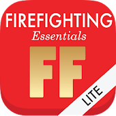 Firefighting Essentials Lite