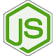 Learn node js programming | express js tutorial APK
