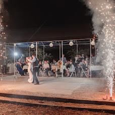 Wedding photographer Denis Ignatov (mrDenis). Photo of 23.09.2018