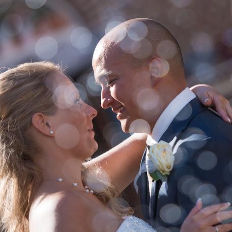 Wedding photographer Dennis Rutters (dennisrphotogra). Photo of 02.09.2015