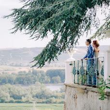 Wedding photographer Irina Albrecht (irinaalbrecht). Photo of 03.01.2019