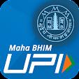 BHIM Maha U.. file APK for Gaming PC/PS3/PS4 Smart TV