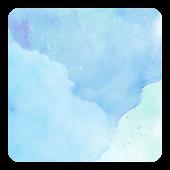 Watercolor Live Wallpaper