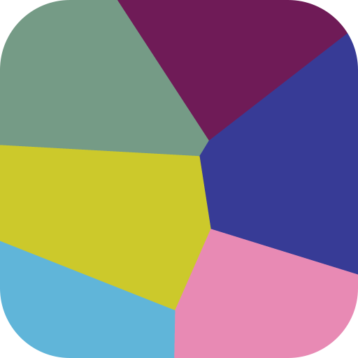 Estimote – Apps on Google Play