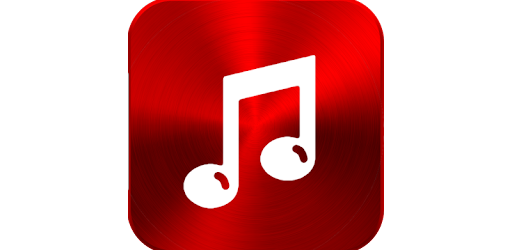 Tu‍be M‍P3 M‍usic Player for PC