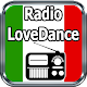 Download RadioLoveDance Gratis Online In Italia For PC Windows and Mac