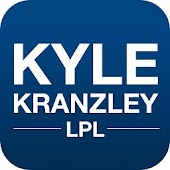 LPL Financial Kyle Kranzley