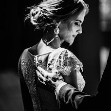 Fotógrafo de bodas Vidunas Kulikauskis (kulikauskis). Foto del 11.07.2017