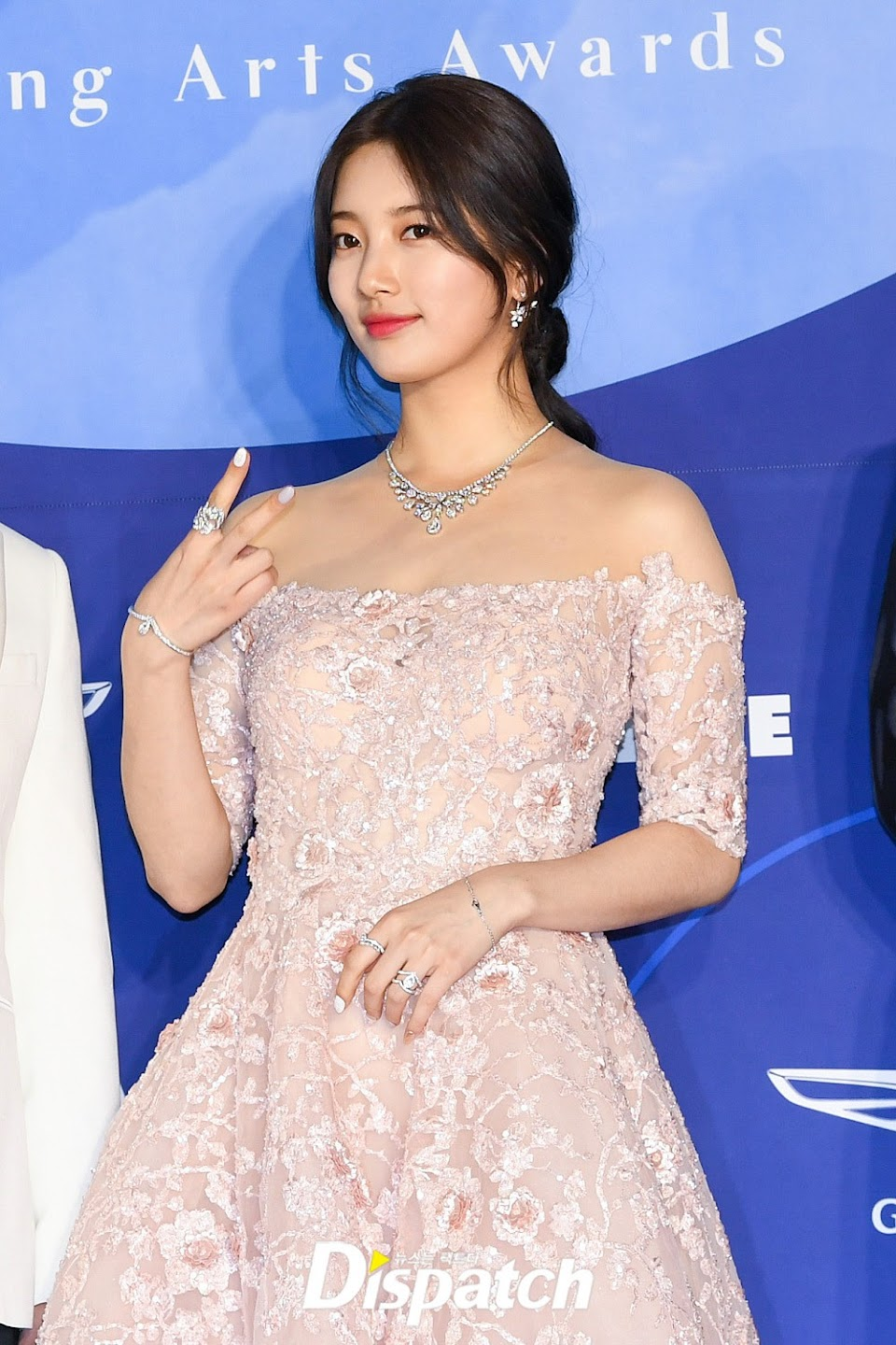 suzy gown 6