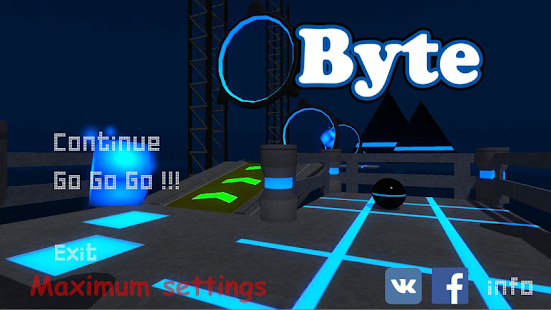 Byte Light Android apk