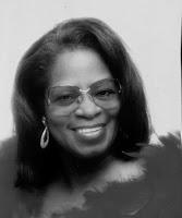 Annette B. Bryant photo