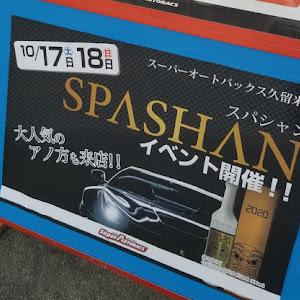 ヴェルファイア AGH30W Z-Aディションのカスタム事例画像 翔ちゃんさんの2020年10月18日19:34の投稿