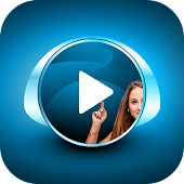 Reproductor video para Android