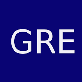 GRE Exam Preparation