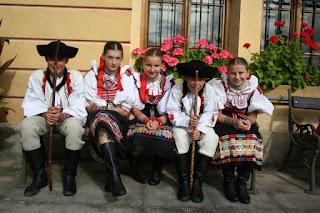 2012 Česká Skalice s MAS Horný Liptov