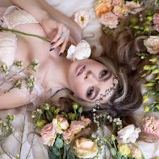 Wedding photographer Elina Borodulina (Lynn). Photo of 25.05.2016