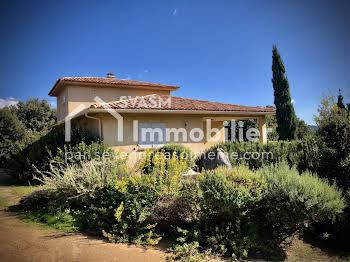 Villa 4 pièces 155,35 m2