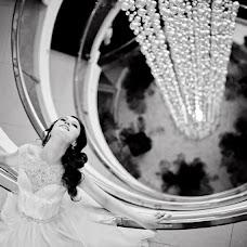 Wedding photographer Marina Stafik (Mirabella). Photo of 07.08.2015
