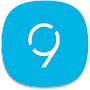S9+ Theme Walpaper HD - Launcher Pro APK icon