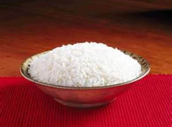 Funky Rice Recipe