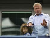Roman Abramovitch (Chelsea) justifie les nombreux licenciements de coachs sous sa direction
