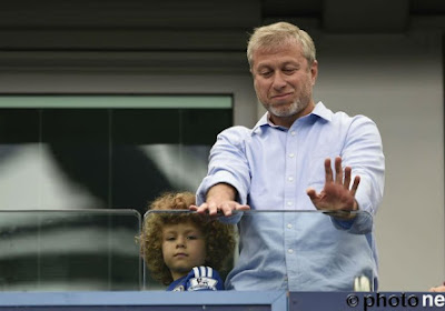 Super League : la colère d'Abramovich, les excuses des Glazer et du CEO d'Arsenal ...