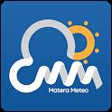 Matera Meteo - Previsioni per Matera e provincia icon