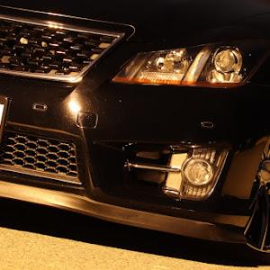 クラウンアスリート GRS200 アニバーサリーエディション24年式のカスタム事例画像 アスリート 【Jun Style】さんの2020年11月27日06:17の投稿
