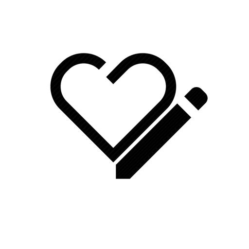 Heartlogs 醫療 LOGO-玩APPs