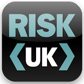Risk UK Magazine