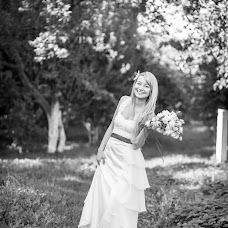 Wedding photographer Artem Fetisov (DexRzn). Photo of 04.02.2014