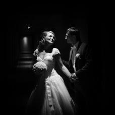 Wedding photographer Evgeniy Marukhnyak (marukhnyak). Photo of 25.05.2013