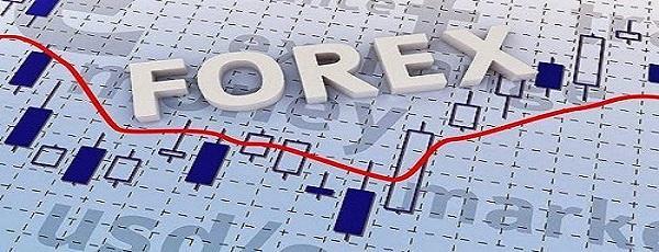 Những điều cần biết về Forex