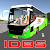 IDBS Simulator Bus Lintas Sumatera file APK for Gaming PC/PS3/PS4 Smart TV