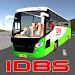 IDBS Simulator Bus Lintas Sumatera Icon