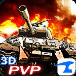 War of Tank 3D