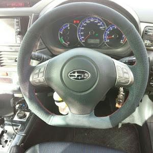 エクシーガ YA5 CBA-YA5 A型(2009年式)  GTのカスタム事例画像 のんとみさんの2019年02月23日23:24の投稿