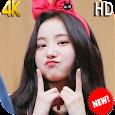 Yeonwoo Momoland Wallpapers HD KPOP