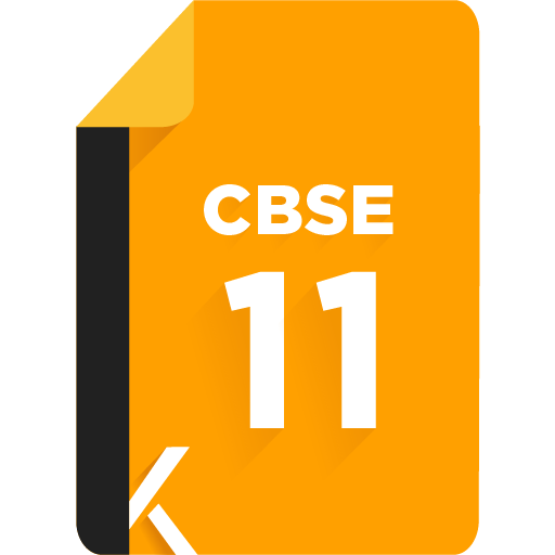 Free CBSE Class 11 Solved Question| NCERT Solution