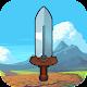 Evoland (game)